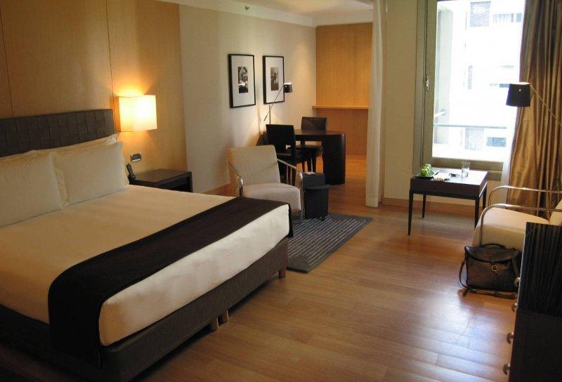 Hoteleros piden que se revisen cálculos para fijar Impuesto Inmobiliario y plus para multipropietarios