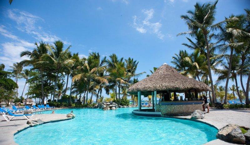 Hotelbeds prevé crecer un 40% en el Caribe.