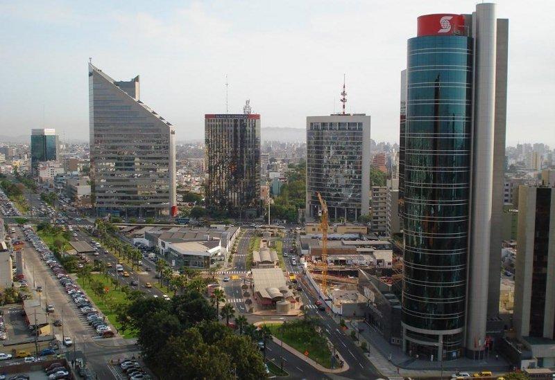 World Trade Center evalúa invertir US$ 250 millones en Lima.