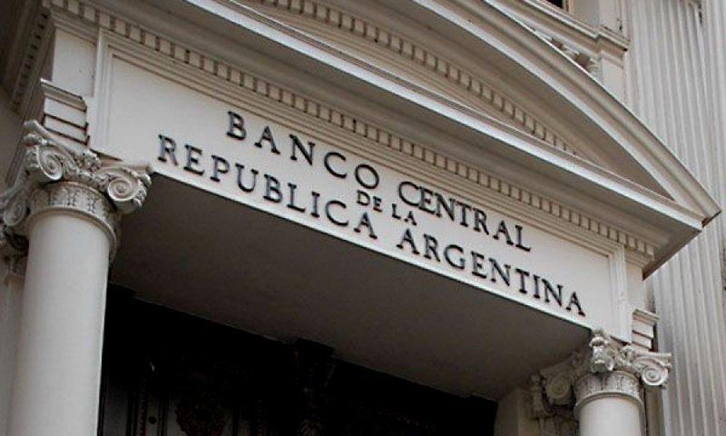 AAAVYT pide colaboración a sus asociados frente a inspecciones del Banco Central.