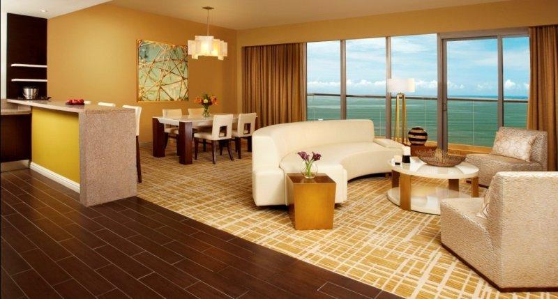 Waldorf Astoria eligió Panamá para ingresar al mercado latinoamericano