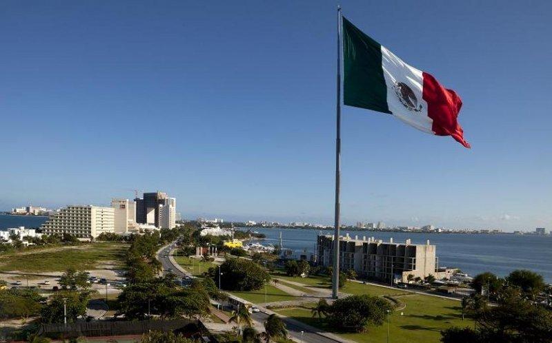 México invertirá US$ 8.064 millones en infraestructura turística.