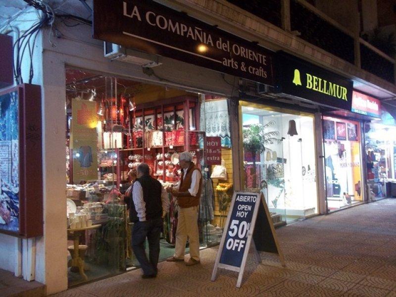 Operadores coinciden en que se reducirá corriente de turistas argentinos al país