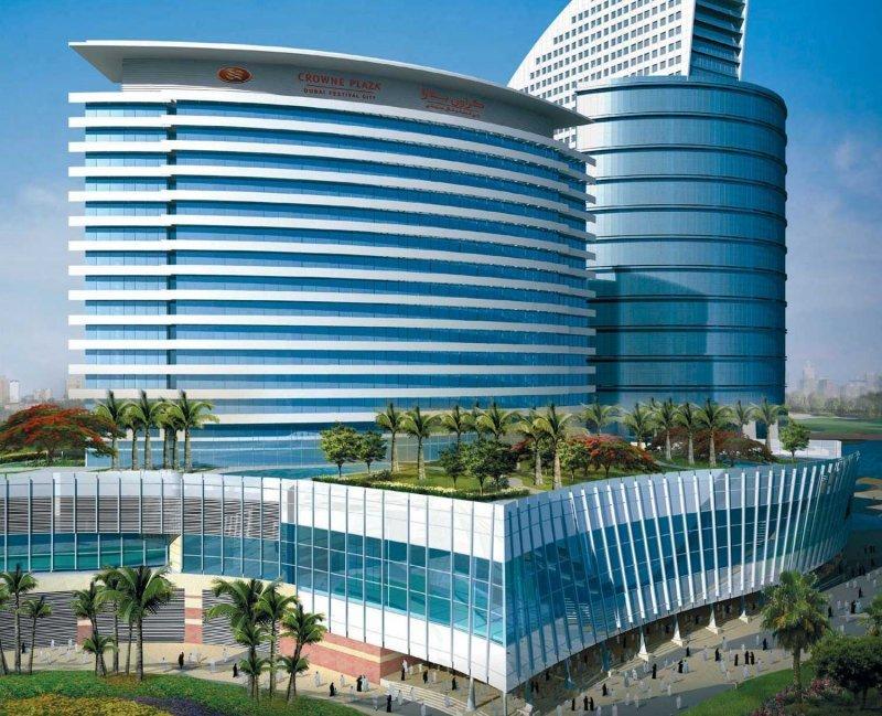 La cadena cuenta con más de 4.600 hoteles.