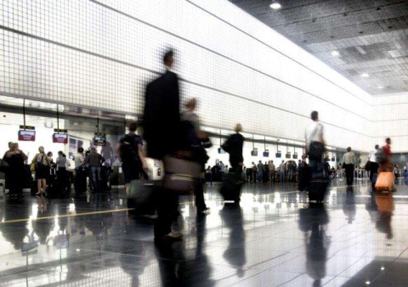 Las condiciones del sector del business travel no han variado desde el año pasado