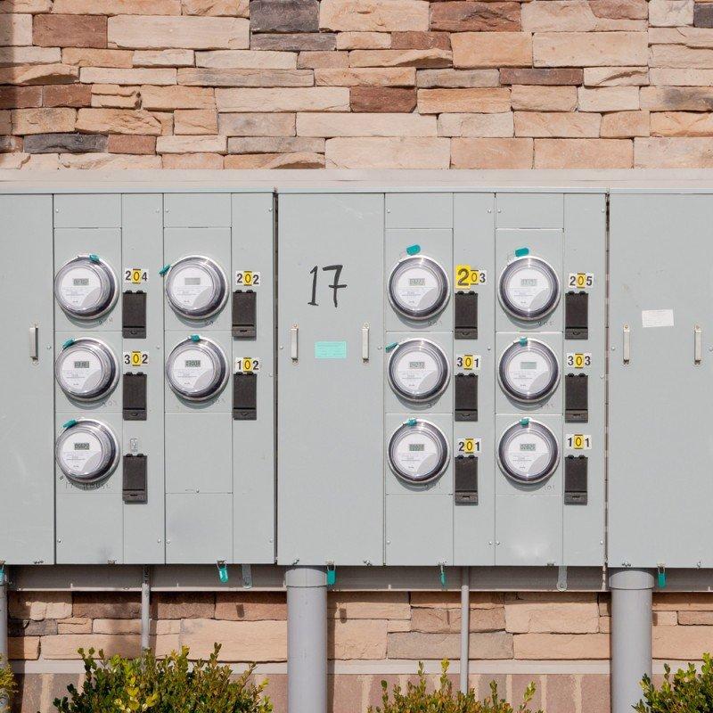 La factura eléctrica bajará en hogares y pymes