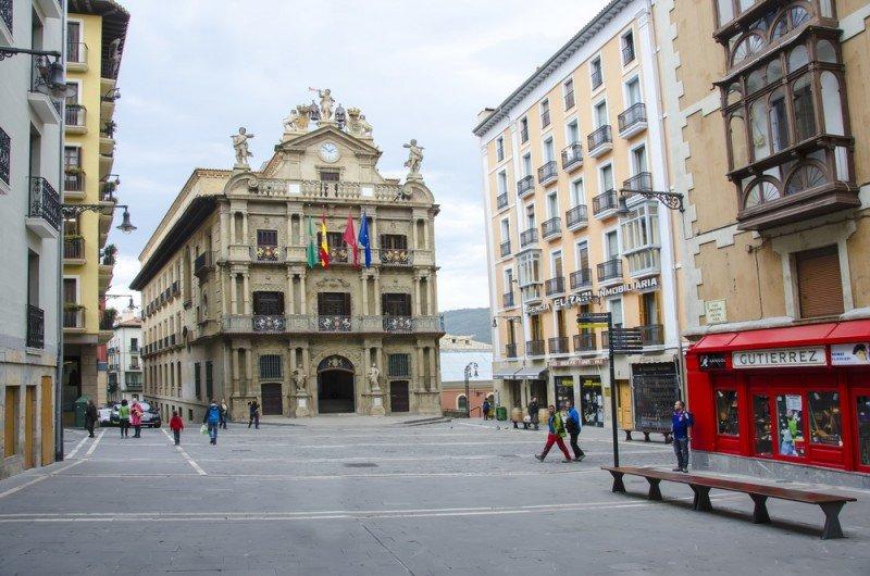 El turismo de Navarra contará con 2 M € para marketing y desarrollo