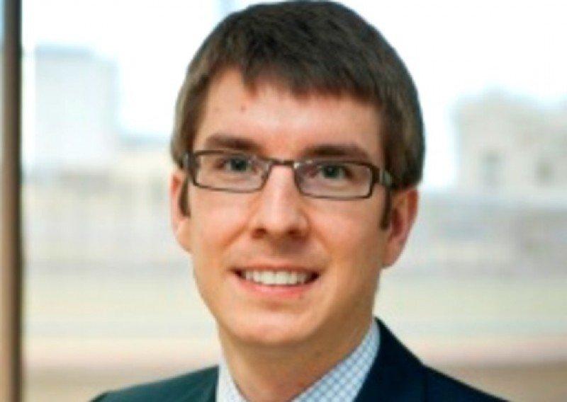 Simon Turcotte, nuevo director general de Singapore Airlines en España y Portugal