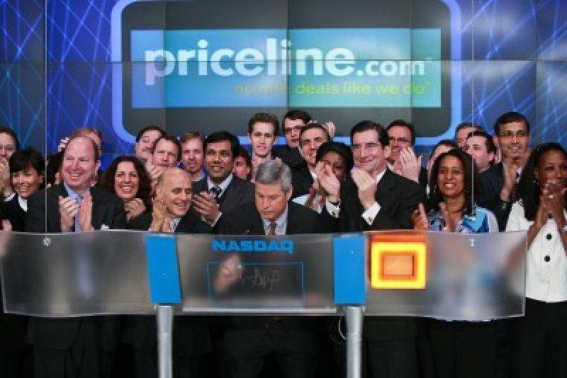 Priceline: oportunidades y obstáculos para su crecimiento en Europa