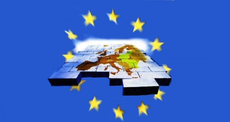 Segittur pondrá en marcha el portal europeo Tourism IT.