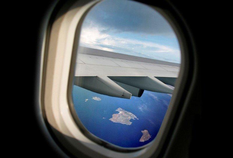 La estacionalidad afecta porque en invierno no hay oferta turística, dicen las aerolíneas