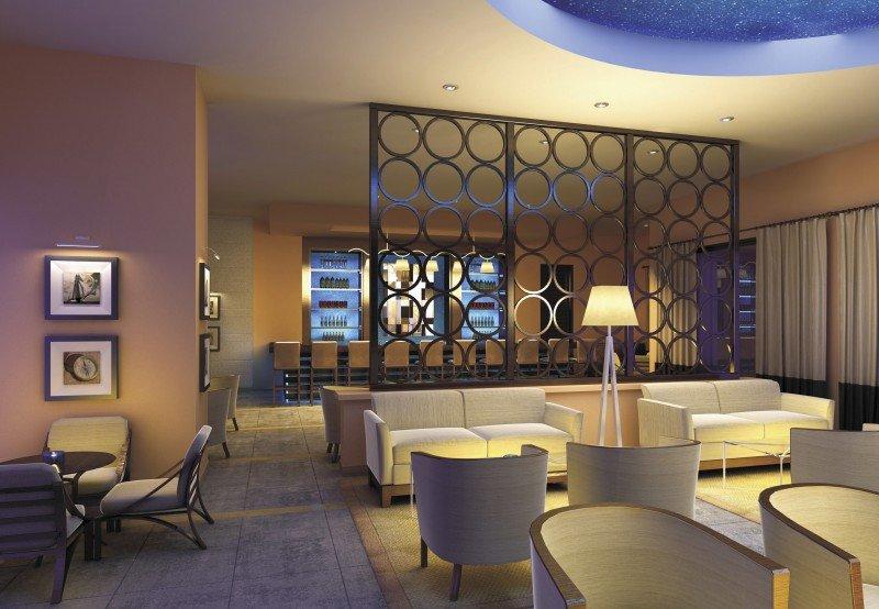 Meliá abrirá un nuevo resort en Cuba este verano