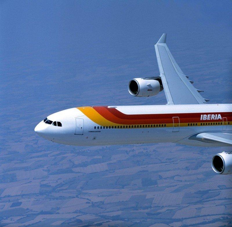 El rechazo de los pilotos al acuerdo de mediación es 'lamentable e incomprensible', según Iberia