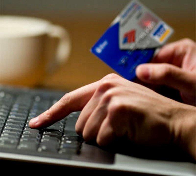 Prohiben en Reino Unido recargos por pagos con tarjeta salvo el coste de la transacción