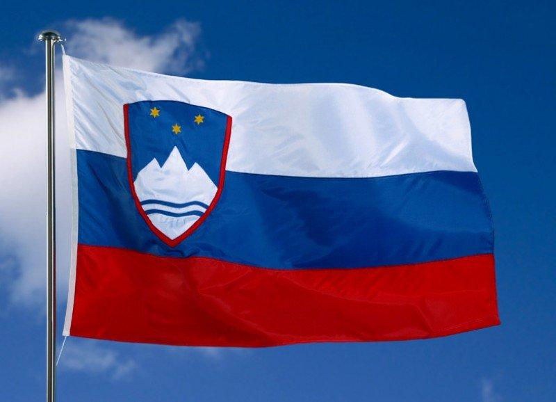 Eslovenia, cerca del rescate... y de España.