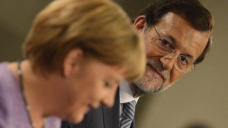 La Comisión Europea tiene un suspenso preparado para España.