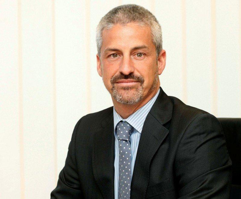 Jorge Carulla asume la Dirección General de Travelzoo en Francia