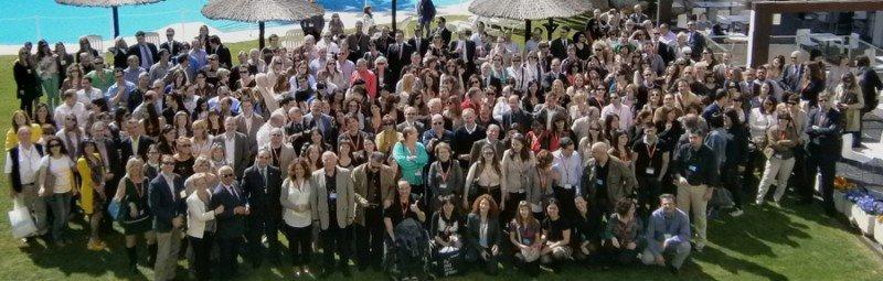 AVASA reúne a 400 agentes de viajes en su convención
