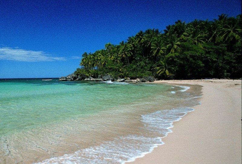 República Dominicana reunirá a los profesionales del turismo en la feria DATE.