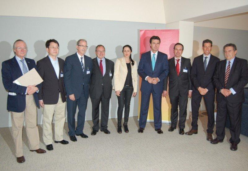 III Congreso Internacional de Turismo Asiático.