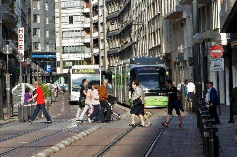 Euskadi agiliza los trámites de financiación a pymes turísticas.