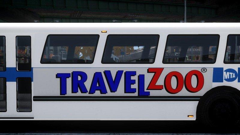 Travelzoo aumentó beneficios casi un 50% en el primer trimestre