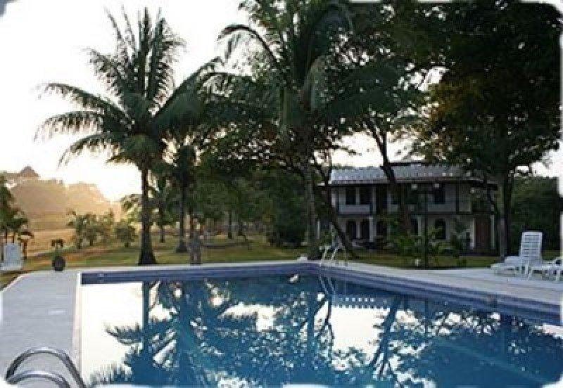 En Costa Rica los pequeños establecimientos representan el 85% de la oferta hotelera.