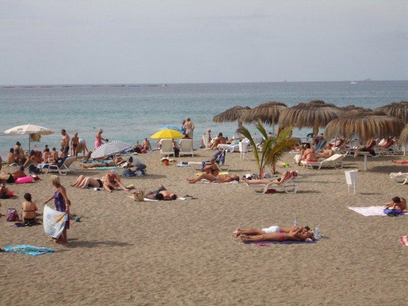 Canarias quiere potenciar el mercado francés.