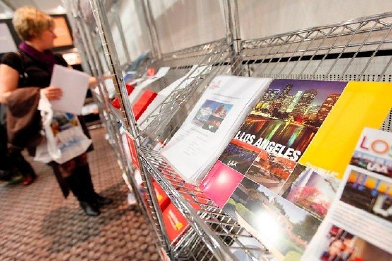 Más de 1.000 expositores participan en la World Travel Market de Latinoamérica.