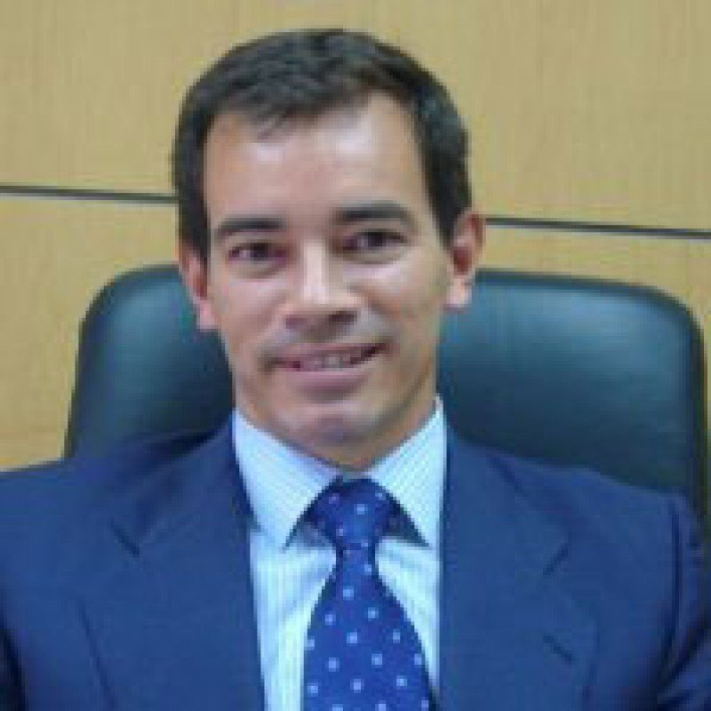 Iñigo Onieva, hasta ahora vicepresidente de Marketing y Distribución Online de NH Hoteles.