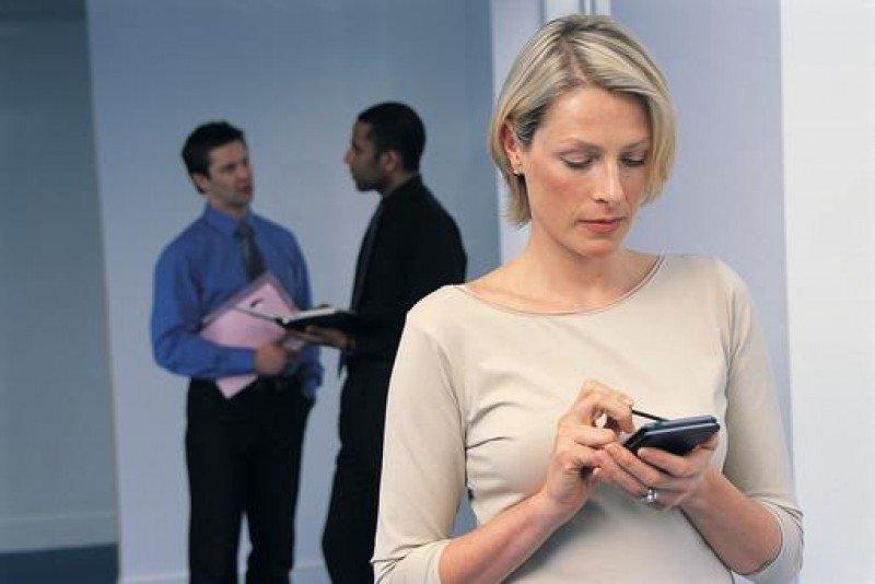 La crisis y el móvil transformarán las reservas de último minuto
