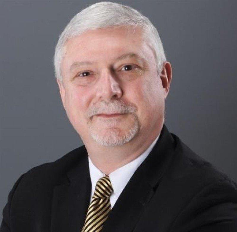 Claudio Zboznovits.