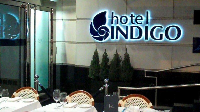 IHG abrirá nuevos hoteles en Nueva Orleans y Chicago