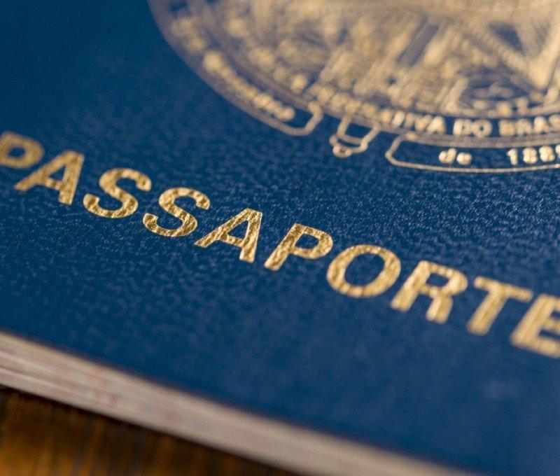 México y Brasil suprimirán el visado entre ambos países. #shu#