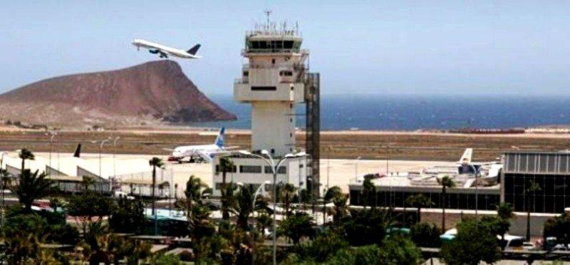 Canarias reclama la cogestión de sus aeropuertos si el Gobierno privatiza Aena
