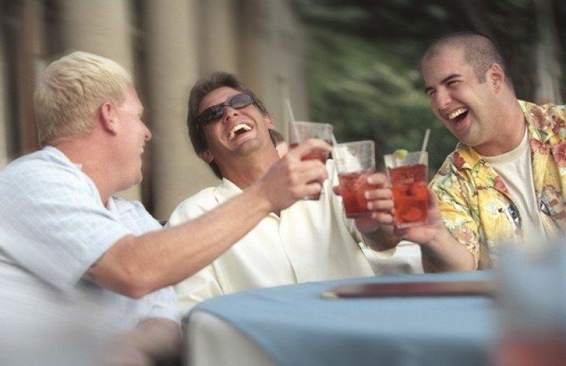 La recaudación de impuestos especiales por bebidas espirituosas en España fue de 744 millones de euros en 2012.