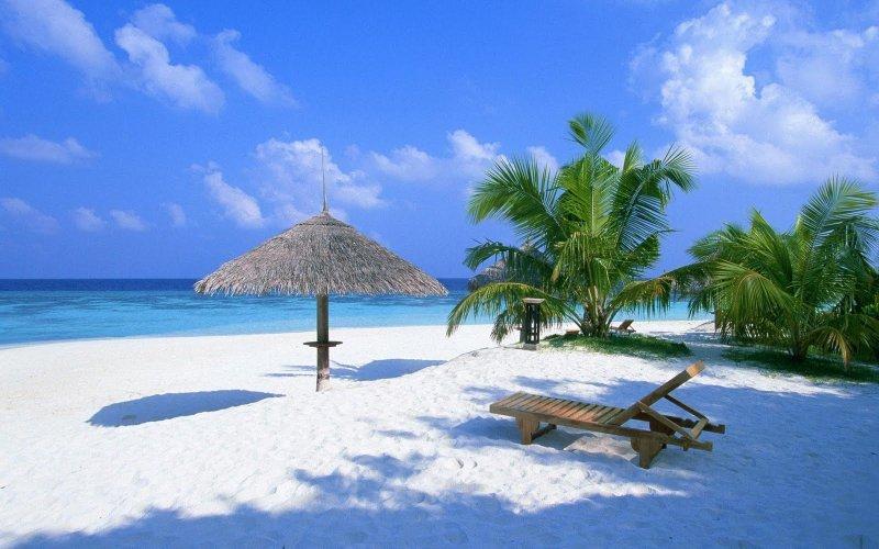 Turismo en América Latina y el Caribe creció 4,4% en 2012