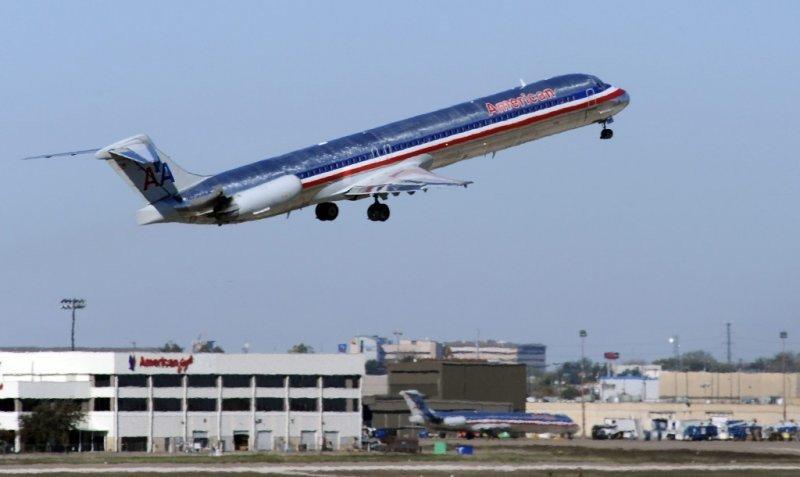 La aerolínea sigue volando a República Dominicana desde Miami