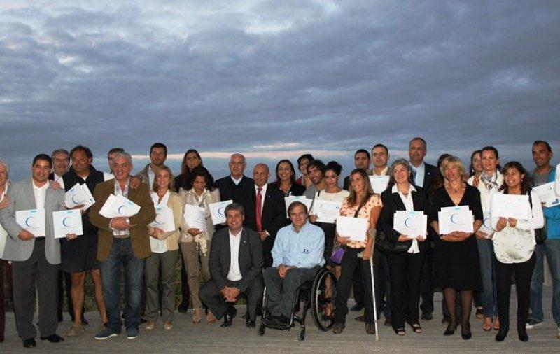 Operadores distinguidos por la aplicación de programas de calidad turística