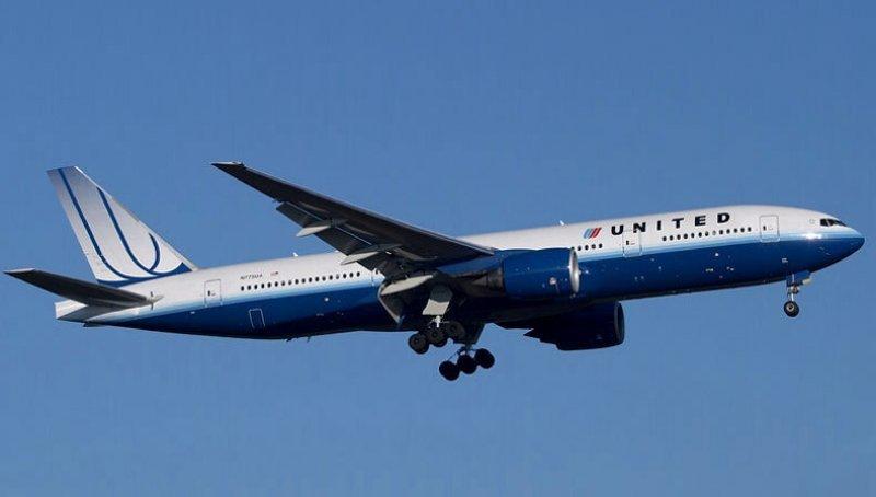 En junio comenzarán los vuelos internacionales con los Dreamliner.