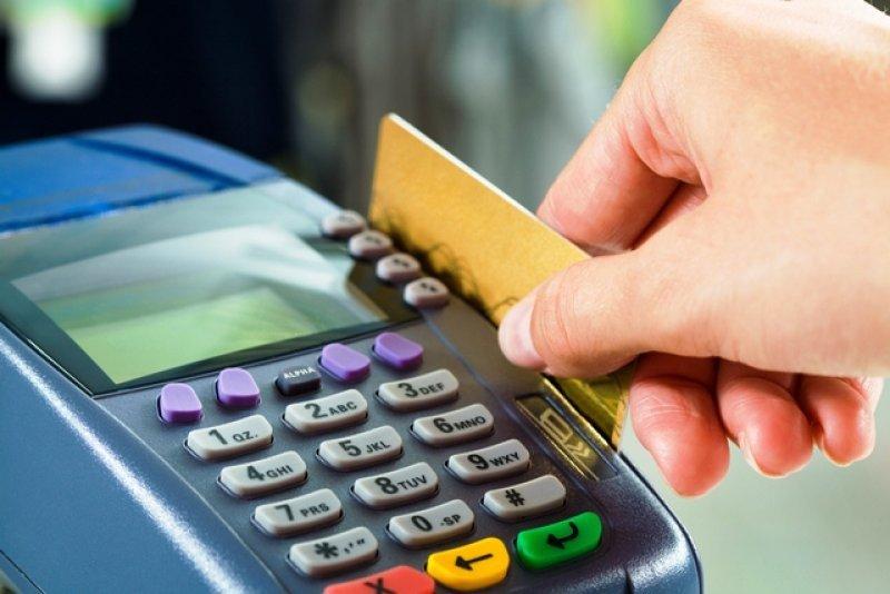 Uruguayos gastaron US$ 307 millones con sus tarjetas en el exterior en 2012; US$ 200 millones más que en 2011