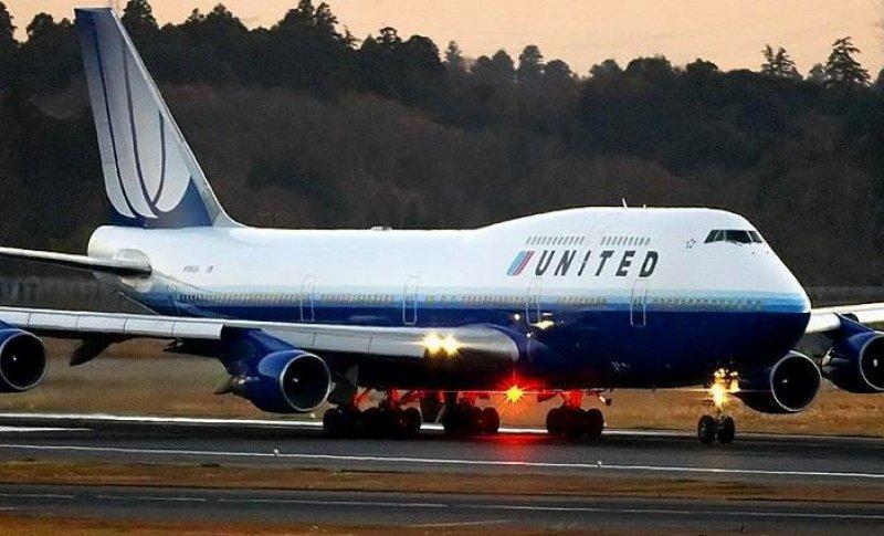 Serán vuelos sin escalas en un Boeing 737-800.