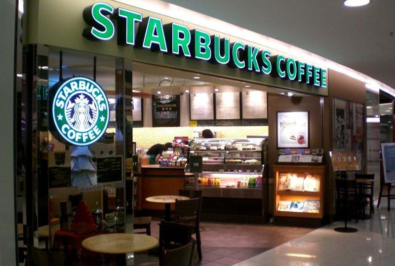 La empresa se ajustará a las Prácticas Éticas del Cultivo de Café.