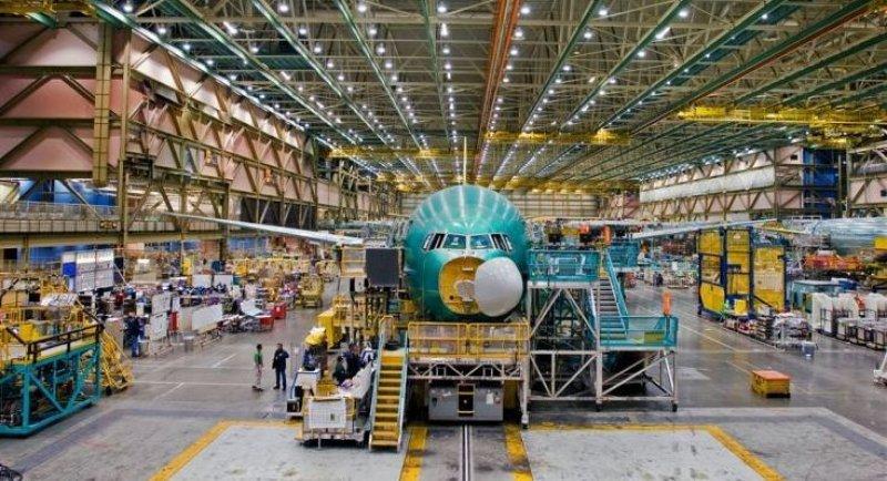 La directiva tendría un costo de US$ 10,1 millones en toda la flota a inspeccionar.