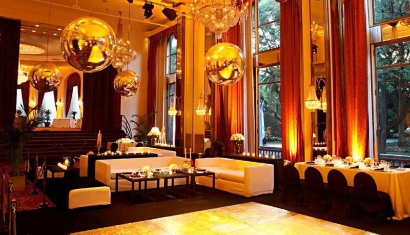 El grupo empresario suma un nuevo establecimiento a sus hoteles de lujo.