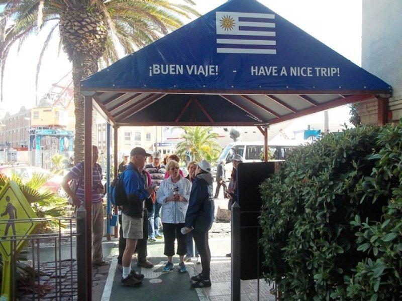 Ministerio de Turismo sigue 'día a día' el comportamiento del mercado