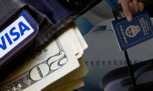 La compra con tarjetas de crédito representó el 59,78% del total.