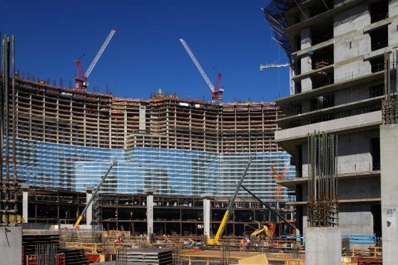 Brasil lidera la expansión hotelera en América Latina