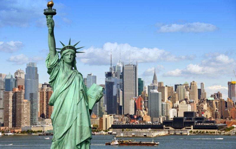 La demanda de visas aumentó un 60% en pocos meses.
