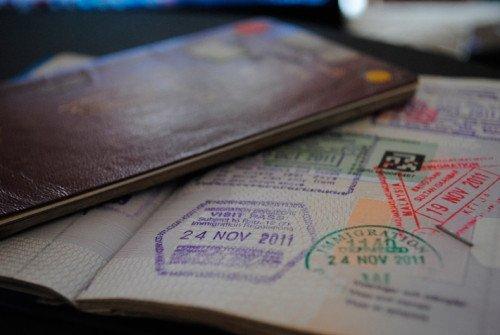 La iniciativa lleva el nombre de 'Smart Visas: Facilitación   Eficiencia'.